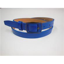 Women Fashion PU Belt Jbe1643