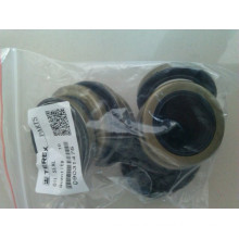 TEREX TRUCK PARTS O RING /SEAL ASSY 09031475
