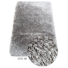 Soft & Silk Blend Benang Shaggy Carpet
