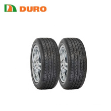 Wholesale new 225x50R17 completely car tyres