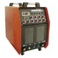 WSME-200L series Inverter AC\DC Pulse TIG Welding Machine