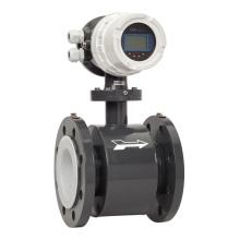 LDG Series Digital Electromagnetic Flow Meter