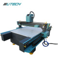 Graviermaschine Holz CNC Router
