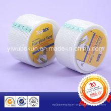 Cheap Fiberglass Mesh Self Adhesive Joint Tape