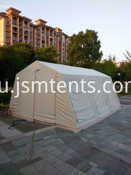 Good Quality Army Military Tent