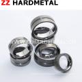 Tungsten Carbide Wire Guide Eyelets K20