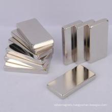 Sintered Block Neodymium Magnet (UNI-BLOCK-io6)