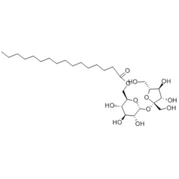 Sucrose Palmitate CAS 26446-38-8