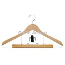 Wooden Combination Hangers (WCH200)