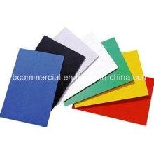 PVC-Schaum-Brett (Größe: 1220 * 2440mm)
