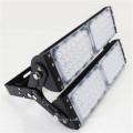 Outdoor 200W LED Flutlicht mit RoHS und Ce