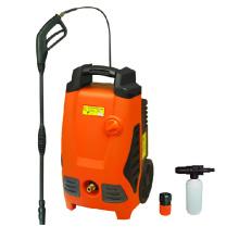 1600W Electric Carbon Brush Motor Car Wash Cleaner (QL-2100UB)