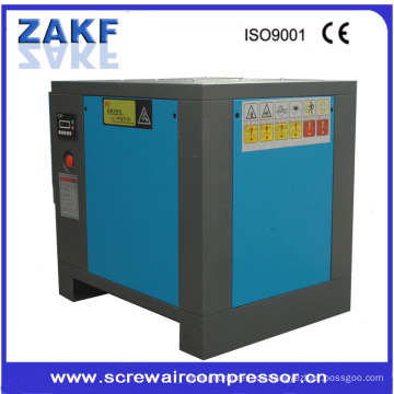 we need distributors for pcp mini rotary screw air compressors 2017 hot new products