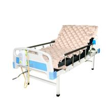 colchón de presión alterna para escaras