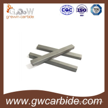 Tungsten Carbide Strip with High Quality