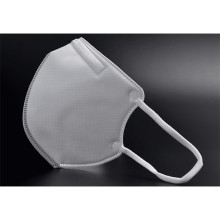 Ranking Hospital Honeywell N95 Mask In India