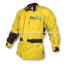codura motorbike racing jacket