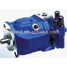 NHL-terex uchida hydraulic pump