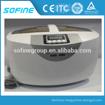 Unique Ultrasonic Cleaner