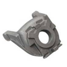 Fundición en arena, Fundición de precisión, Fundición de hierro, Fundición de acero