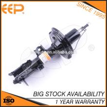 Autoteile Stoßdämpfer Assy Für Hyundai Verna 1.4 / 1.6 / K2 54650-0U101