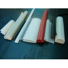 Extrusion de caoutchouc silicone UL