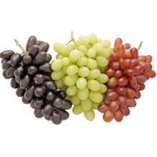 Manufacture Top Quality Crimson Seedless Shine Muscat Red Grapes