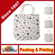 100% Cotton Bag / Canvas Bag (910047)