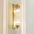 Decorative Best Wall Lamps