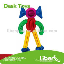 2012 New Educational Toys For Kids LE-PD012