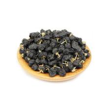 Exporter des baies de Goji noires séchées pour le thé