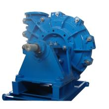 18/16TU-AH Horizontal Centrifugal  Slurry Pump