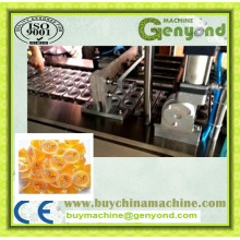 Customized Automatic Jelly Cup Filling Machine Price
