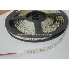 DC12V 60LEDs / M Samsung 5630 LED Streifen Licht