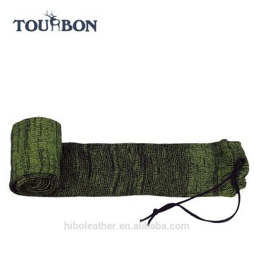 Tourbon Gun Sock for Shotgun Shooting Hunting New Arrival shotgun sock