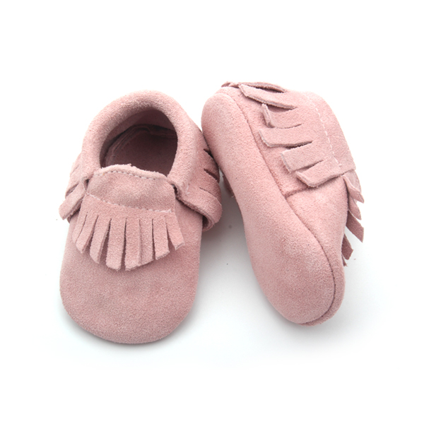 Multi color Infant Shoes