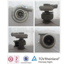 Turbo HX55 P/N:4044201 on hot sale