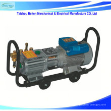 Metal Material and Car Washer Type Car Washer