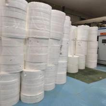 Ligne d'équipement de tissu meltblown