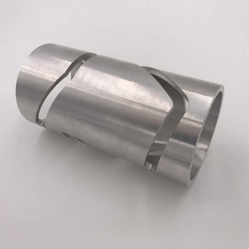 precision machined aluminum cnc machined bicycle parts