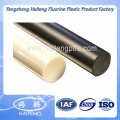 Widely Used Nylon Rods Available at Best Market Price