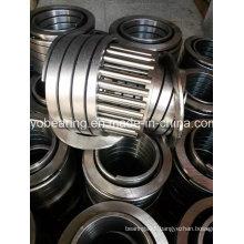 Spiral Bearings. Spring Bearings. 60/95X73/63 55/90X73/63 45/80X73/63 80/120X73/63 45/80X73/63 55/90X73/63 60/95X73/63 80/120X73/63 60/95X73/63