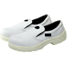 Slip Resistant  Esd anti static  shoes mens  Slip Resistant Esd anti static shoes mens