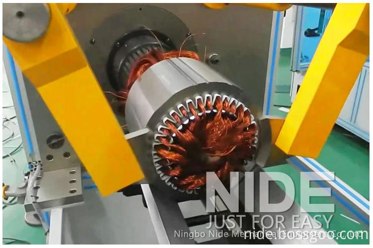 Horizontal-coil-inserting-machine92