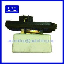 Haute qualité bas prix auto climatiseur ac résistance pour jeep pour grand cherokee 05014212AA