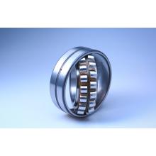 Rolamentos de rolos cônicos de fileira dupla