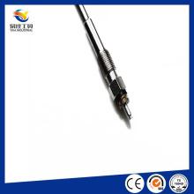 Система зажигания High Quality Engine Excavator Glow Plug