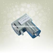 DC 12v Tiny negative pressure vacuum pump