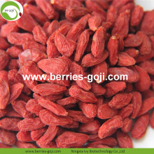 Import hurtowy Nature Eu Standard Goji Berry