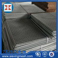Mesh Wire Galvanised